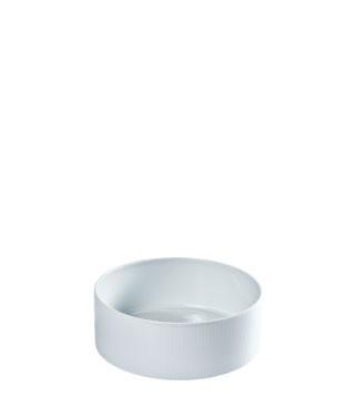 Impulse Dessertschale 15 cm 2er-Set