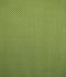 Tischset hellgrün
