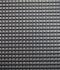 Tischset schwarz/grau