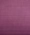 Tischset violett