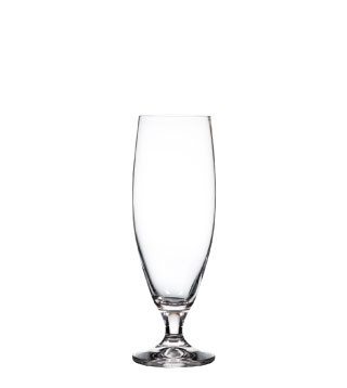 Trendy Bierglas 2er-Set
