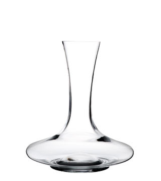 Trendy Decanter