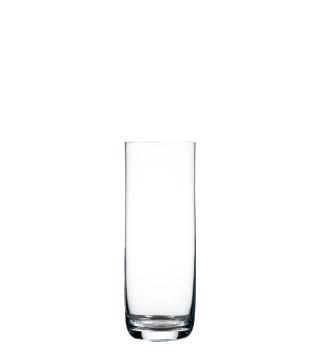 Trendy Longdrink Glas 2er-Set