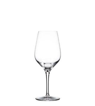 Trendy Weissweinglas 2er-Set