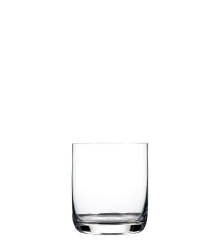 Trendy Whiskey Glas 2er-Set