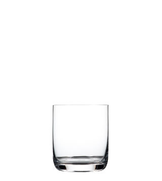 Trendy Whiskey Glas 2er-Set