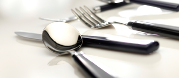 1_cutlery_photo